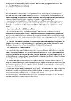 21_07_2017_Aguaita.pdf
