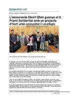04_12_2015_aguaita.pdf