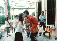 1987 (3).jpg