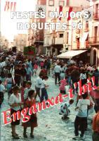 Festes Majors 1996.pdf
