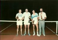 GUANYADORS TORNEIG TENNIS ANYS 1980.jpg