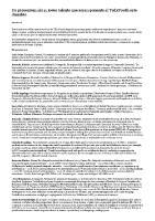 27_08_2018_Aguaita.pdf
