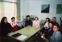 Eleccions Consells Escolars. Febrer 2001. 8. Publicada revista 179..jpg