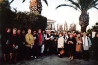 Ass. dones. Dijous Gras 2002(4).jpg