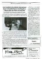 138-Revista-Roquetes-21-40.pdf