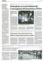 10_03_2012_DT.pdf