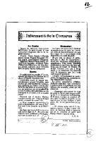vida tortosina-5.pdf