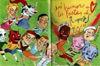 PORTADA PROGRAMA FESTES 2014.pdf