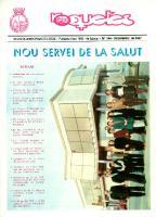 144 Revista Roquetes.pdf