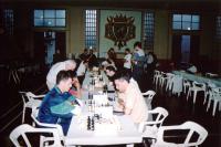 Raval de Cristo Club escacs Peó Vuit Oct-2001.jpg