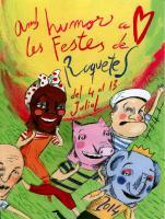 PROGRAMA DE FESTES 2014.pdf