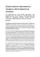 28_04_2020_DT.pdf