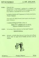 Festes-Majors-1994-46-91.pdf