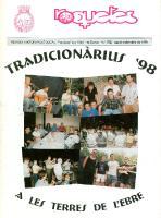 152-Revista-Roquetes-1-19.pdf