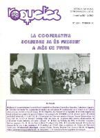 124-Revista-Roquetes-1-20.pdf