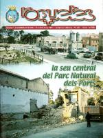 REVISTA D'INFORMACIÓ LOCAL ROQUETES Nº201-02-2003.pdf