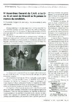 125-Revista-Roquetes-21-44.pdf