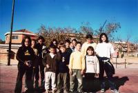Activitats AMPA Marcel·li Domingo. Novembre 2001..jpg