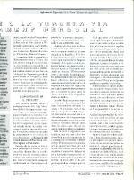 REVISTA D'INFORMACIÓ LOCAL ROQUETES Nº191-03-2002(2).pdf