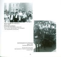 LA-VELLA-ROQUETES_2009-57-81.pdf