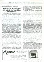 143-Revista-Roquetes-13-24.pdf