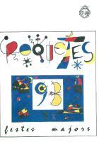 Festes-Majors-1993-1-41.pdf