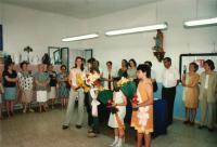 Ass. dones. Presentació Pubilles 2000.jpg