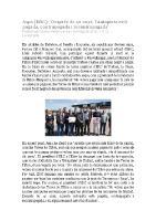 01_04_2012_La Marfanta.pdf