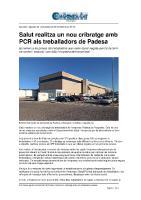 06_10_2020_Aguaita2.pdf