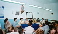 Ass. dones. Junta General 2001.jpg