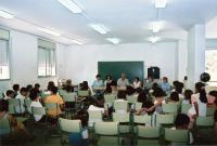 Fi de curs Raval de Cristo 2001 (5).jpg
