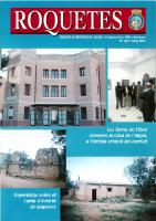 REVISTA D'INFORMACIÓ LOCAL ROQUETES Nº224-03-2005 (1).pdf