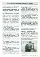 114-Revista-Roquetes-21-44.pdf