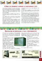REVISTA D'INFORMACIÓ LOCAL ROQUETES Nº233-01-2006 (2).pdf
