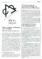 85-Revista-Roquetes1-21-40.pdf