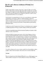30_03_2017_DT.pdf
