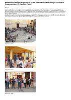 17_10_2017_Aguaita.pdf