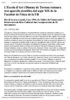 19_05_2012_DT.pdf