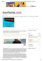 24_09_2015_La Marfanta.pdf