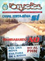 193-Revista-Roquetes-1-19.pdf