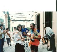 1987 (4).jpg