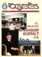 REVISTA D'INFORMACIÓ LOCAL ROQUETES Nº187-11-2001.pdf