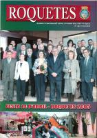 REVISTA D'INFORMACIÓ LOCAL ROQUETES Nº225-04-2005 (1).pdf