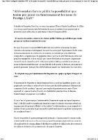 16_11_2016_EbreDigital.pdf