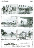82-Revista-Roquetes1-21-40.pdf