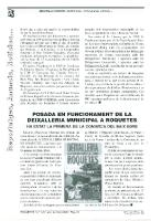 170-Revista-Roquetes-24-44.pdf