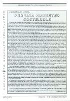 198-Revista-Roquetes-21-40.pdf