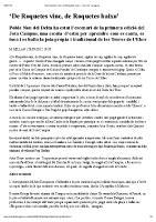 28_07_2012_DT.pdf