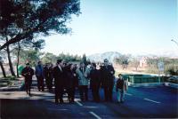 Inauguració Deixalleria Municipal 16-12-00 Última Pàgina.jpg