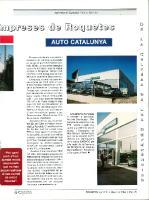 212-Revista-Roquetes-25-47.pdf